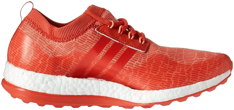separation shoes a97d9 0a617 adidas Womens W Pure Boost xG Golf Shoe