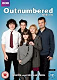 Outnumbered - Series 5 [DVD]