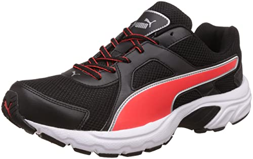 786a29511 Puma Men s Running Shoes  Buy Online at Low Prices in India - Amazon.in