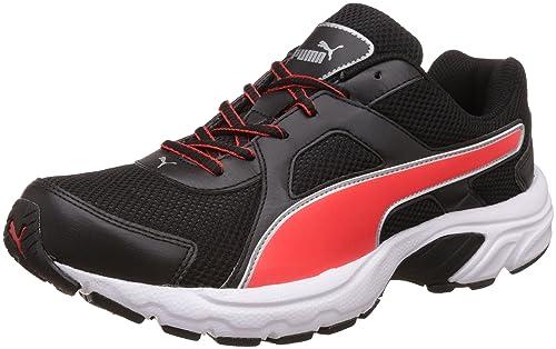 da842e1f Puma Men's Running Shoes