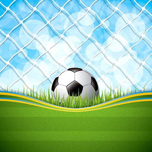Fútbol en vivo Fondos: Amazon.es: Appstore para Android