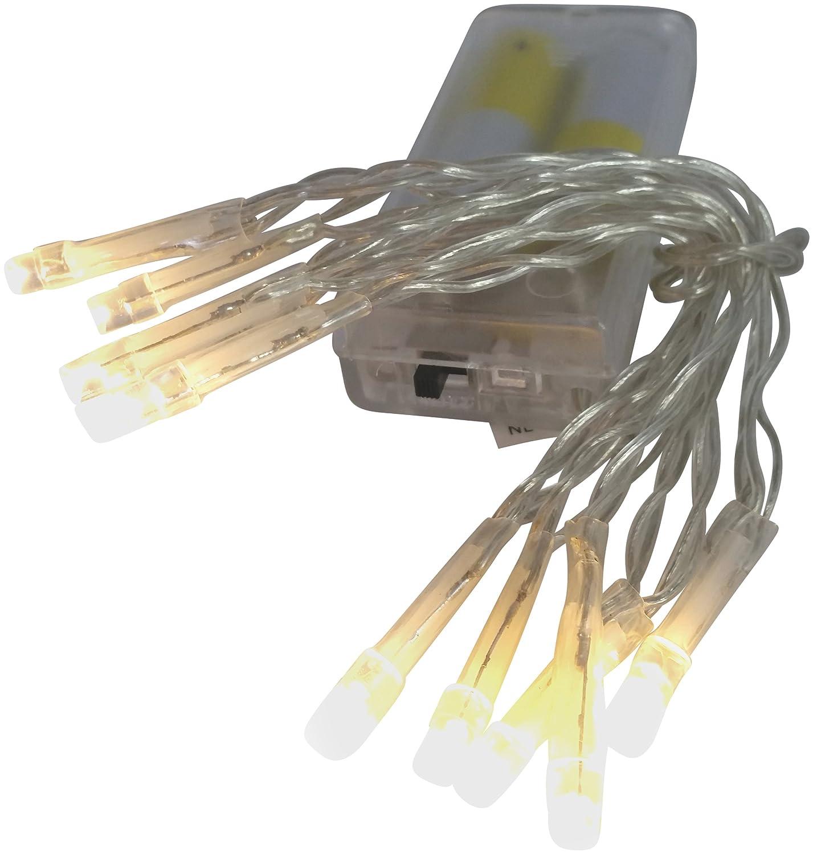81RD5b-MrKL._SL1500_ Erstaunlich 10er Lichterkette Mit Schalter Dekorationen