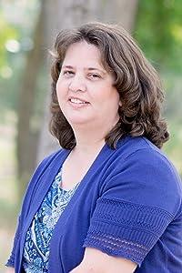 Julia Ridgmont