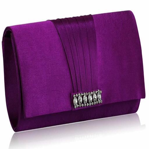 free purses - 7