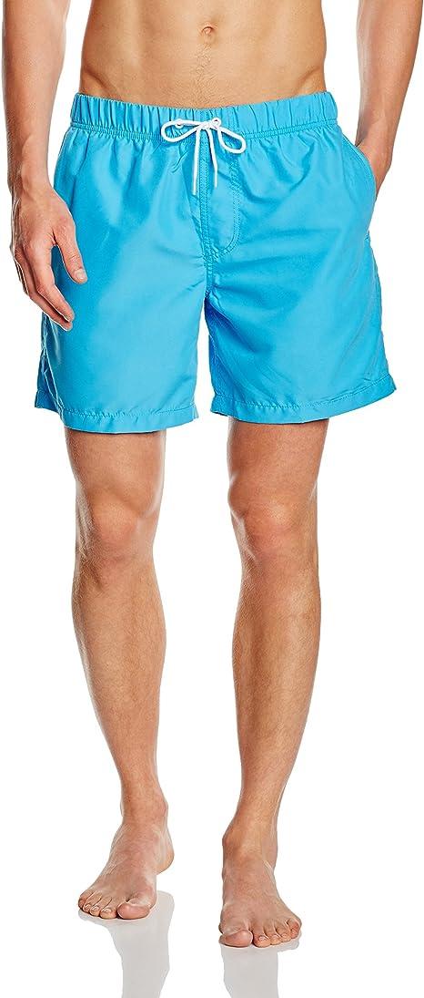 TALLA M. Miami Beach Swimwear Dylan - Bañador Hombre