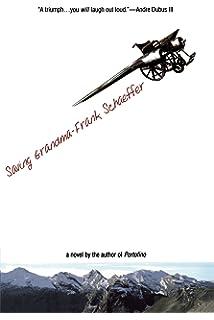 Sex-Mam und Gott von frank schaeffer