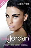 Being Jordan: The real story of one of the most notorious celebrities in Britain today.
