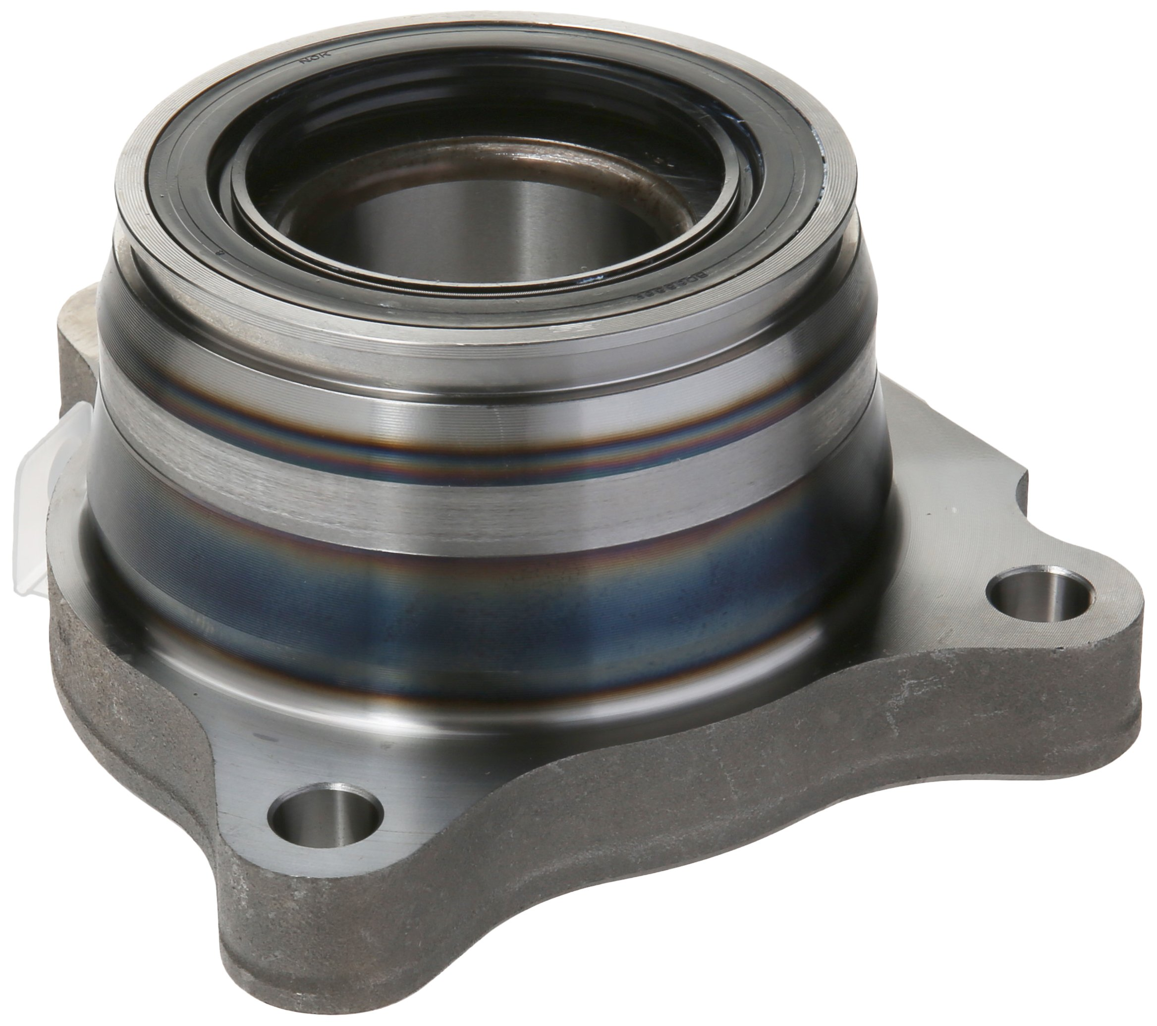 Timken HA590050 Axle Bearing and Hub Assembly