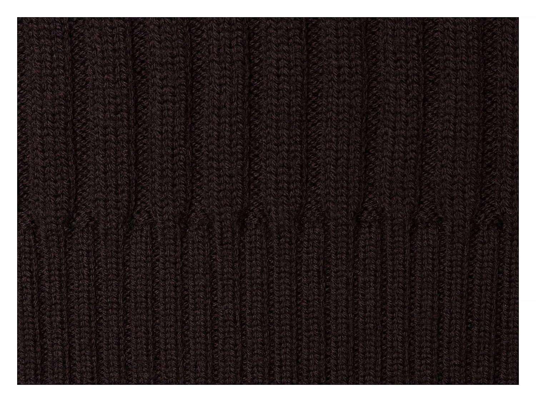 Gucci - Sudadera - para Hombre marrón Oscuro XXX-Large: Amazon.es: Ropa y accesorios