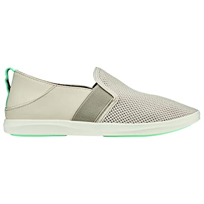 OLUKAI Women's Hale'iwa Pa'i Shoes | Shoes