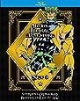 JoJo's Bizarre Adventure Set 3 (LE) [Blu-ray]