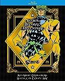 JoJo's BA Set 3: SC: BiE (LE) [Blu-ray]