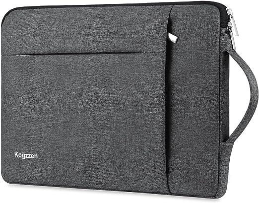 Straight Outta Portland Notebook Bags Zipper Laptop Bag 13 Inch Laptop Sleeve Case Bag Computer Bag