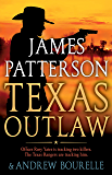 Texas Outlaw (Rory Yates Book 2)