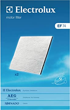 Electrolux EF74 - Filtro de aire: Amazon.es: Hogar