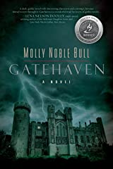 Gatehaven: A Novel Kindle Edition
