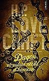 Dagon. et autres récits d'horreur