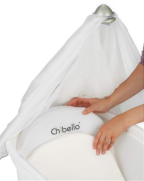 Amazon.com: Cojín de cuña para bebé, 12 grados, incluye ...
