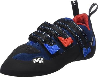 MILLET Cliffhanger, Chaussures d'escalade Mixte Adulte