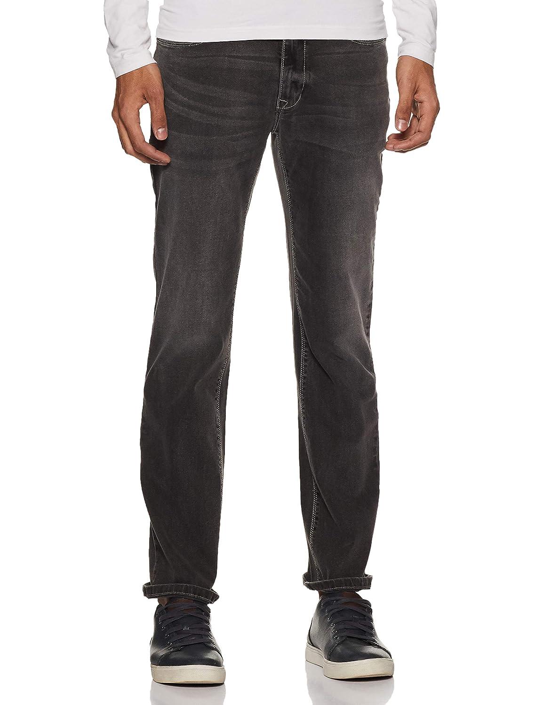 pepe jeans  Regular-fit