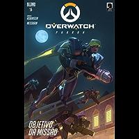 Overwatch (Brazilian Portuguese) #5