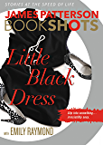 Little Black Dress (BookShots)