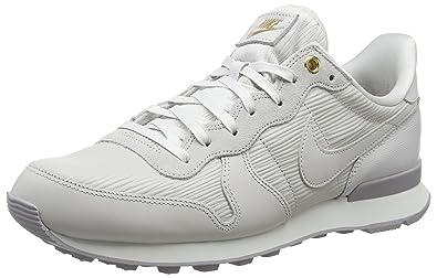 sports shoes 62cc7 918c1 Nike Women s W Internationalist Premium Running Shoes