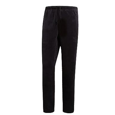 Adidas originals beckenbauer pista cy3544 hombres pantalones de terciopelo cy3544 pista en e9a335