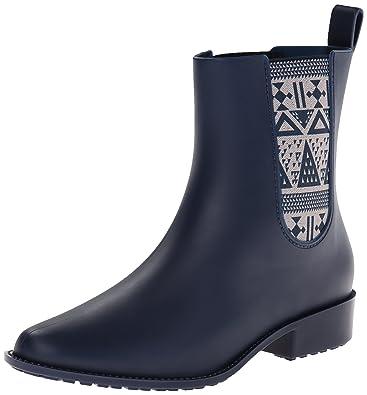 mel by melissa shoes rain boot 831101
