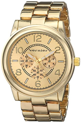 Vernier VNR200 - Reloj para mujeres