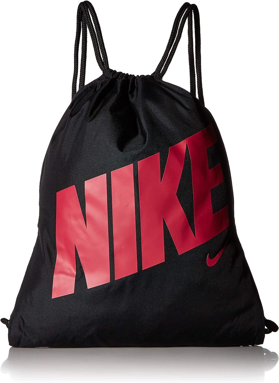 Nike unisex-child Youth Gymsack