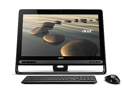 ACER ASPIRE AZC-605 DRIVERS FOR WINDOWS MAC
