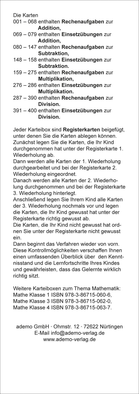 Ausgezeichnet Mathe Arbeitsblatt Für Die Division Grad 4 Ideen ...