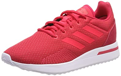 09e8e75e0a293a Image Unavailable. Image not available for. Color  adidas Women s Run70S  Running Shoes