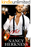 Second Act (Second Glances Book 2)