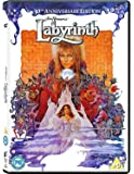 Labyrinth [Import anglais]