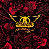 Permanent Vacation [Remastered]