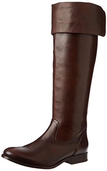 bc19a72f4d3 FRYE Women s Melissa Over the Knee Boot