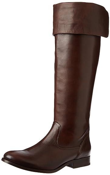 7840fd6226c FRYE Women s Melissa Over the Knee Boot