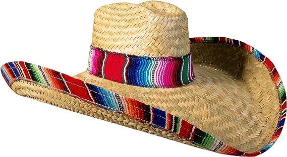 FEPRII Sombreros De Navidad para Adultos Unisex Invierno C/áLido Sombrero De Punto Sombrero De Asta De Cachemira Sombrero De Navidad Gorro