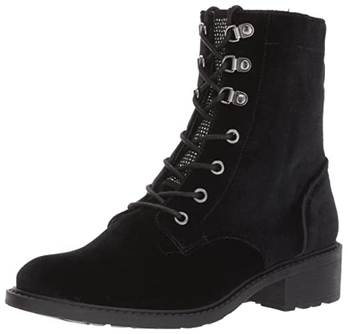 13c742cc094961 Circus By Sam Edelman Women s Dawson Fashion Boot  Amazon.co.uk ...