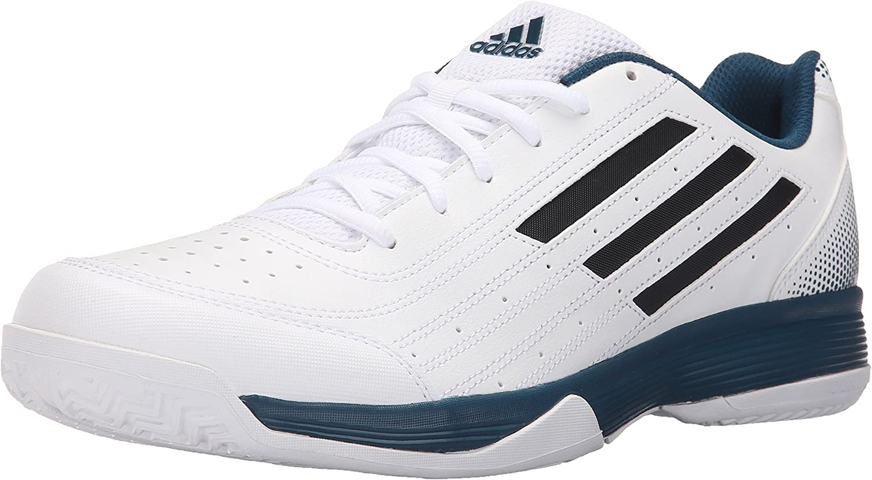 Sonic Attack Tennis Shoe