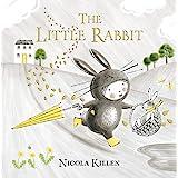The Little Rabbit (My Little Animal Friend)