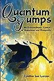 Quantum Jumps (English Edition)