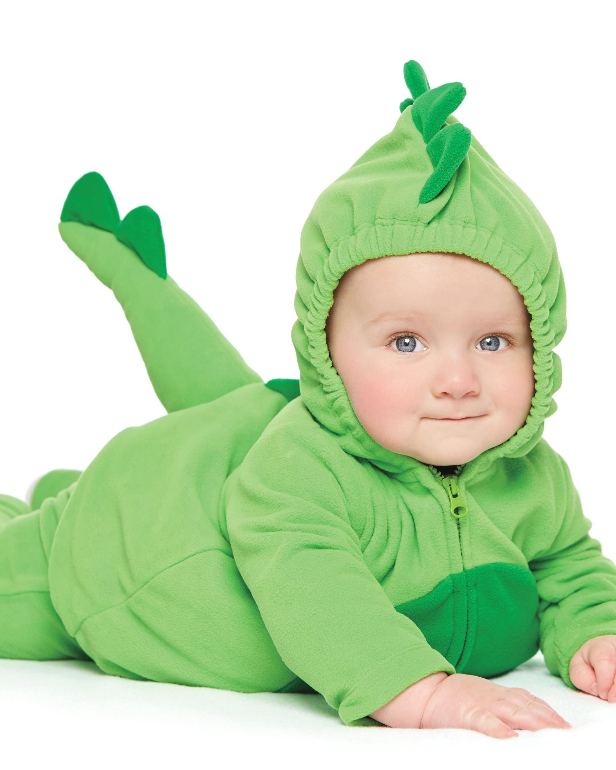 Carteru0027s Baby Boysu0027 Little Dinosaur Costume 6 Months  sc 1 st  Amazon.com & Best Rated in Babiesu0027 Costumes u0026 Helpful Customer Reviews - Amazon.com