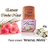 1 Jar Concha Extract Nacar HECHA En Veracruz, Mexico Mother of Pearl
