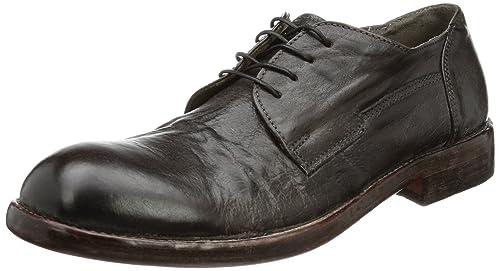 MOMA Shoe 75baff194d4