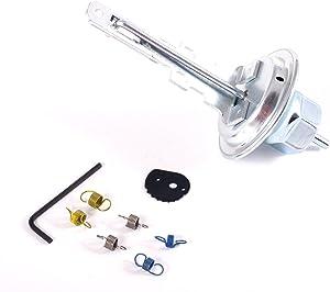 Crane Cams 99600-1 Adjustable Vacuum Advance Kit