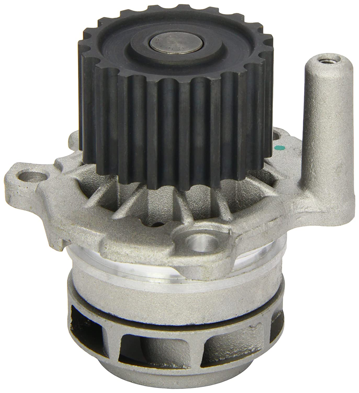 FAI Autoparts WP6307 Bomba de agua Fai Automotive Plc