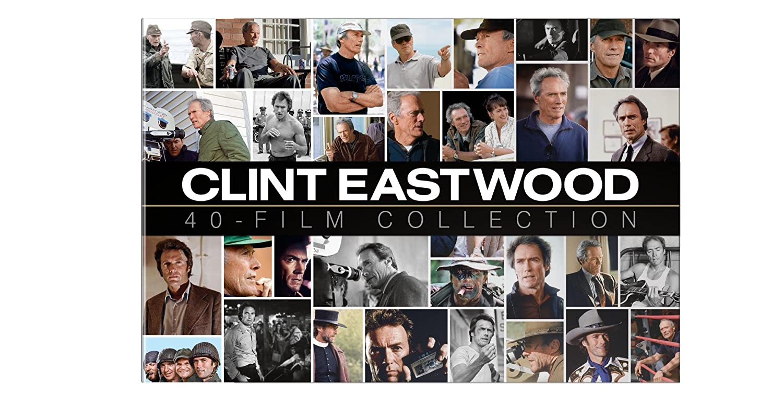 is clint eastwood still alive september 2020